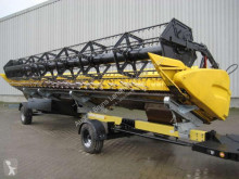 Barre de coupe New Holland SCHNEIDWERK VARIFEED