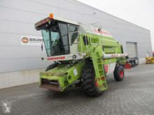 Claas DOMINATOR 108 Moissonneuse-batteuse occasion