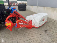 Kuhn GMD 16 Faucheuse occasion