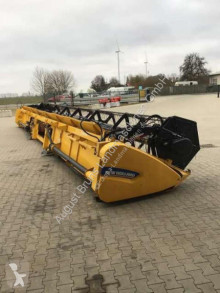 Moisson Barra de corte New Holland HEAVY DUTY VARIFEED