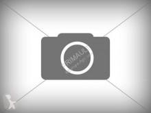 Žatva Claas LEXION 570 Kombajn ojazdený