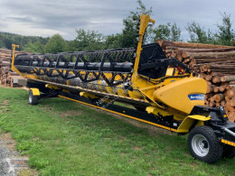 New Holland Varifeed HD 35G - 10,7m Barra de corte usada