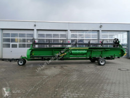 Moissonneuse-batteuse John Deere S 680 i