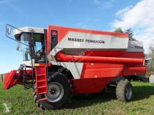 Massey Ferguson használt Arató-cséplő kombájn