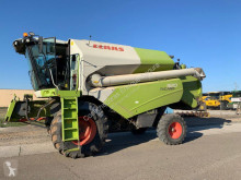 Claas Tucano 320 Moissonneuse-batteuse occasion