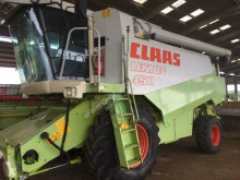 Claas used Combine harvester