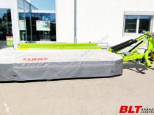 Claas 3150C Mejemaskine brugt