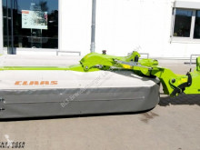 Claas Disco 2800 Faucheuse occasion