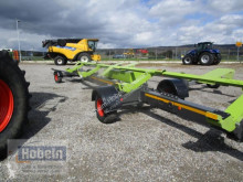 Claas other combine headers Transportwagen 10,80 Meter