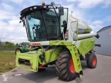 Claas used Combine harvester
