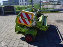 Claas PU 220 Pick-up gebrauchter Zinken für Feldhäcksler/Mähdrescher