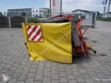 Cosecha Kemper Champion 345 Maisgebiß cabezal para maíz usado
