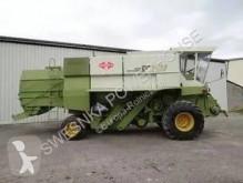 حصاد Fortschritt MDW E517 آلة حصاد ودرس مستعمل