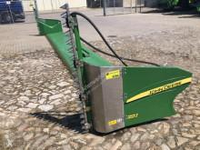 John Deere Zürn Profi 600 gebrauchter Andere Ausrüstung