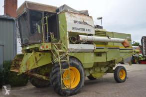 حصاد E 514 آلة حصاد ودرس مستعمل