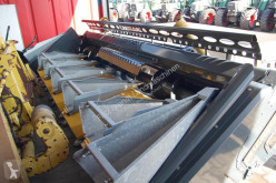 حصاد Cressoni Alux آلة جني مستعمل