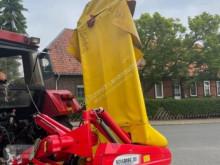 Kosenie lúk a sušenie sena Pöttinger Novadisc 265 Žací stroj ojazdený