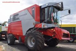 Massey Ferguson MF 7256 Зерноуборочный комбайн с 3-мя встряхивателями б/у