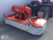 Kosenie lúk a sušenie sena Kuhn FC 313 Žací stroj ojazdený