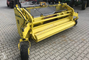 Dispozitiv de recoltat John Deere 630B pickup