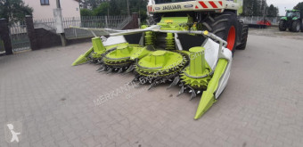Claas Cutting bar for combine harvester Orbis 450