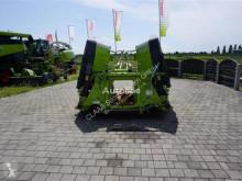 Cueilleur Claas ORBIS 600 SD