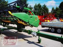 Moisson Barra de corte John Deere 620F HydraFlex