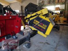Moisson Biso Crop Ranger VX650 Barra de corte usado