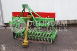 زراعات متخصصة Basrijs BRS130 مزارع تجارية مستعمل