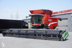 Combină agricolă Agco ML800 ARS