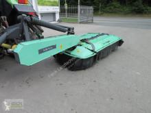 Moisson Deutz-Fahr KM 4.26 Barra de corte usado