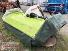 Claas Corto 3150 F Profil Режеща греда втора употреба