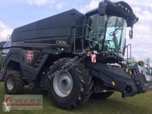 Massey Ferguson Combine harvester Fendt Ideal 8
