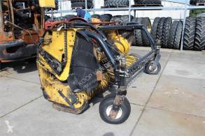 Pick-up til ensilagemaskine/grønthøster New Holland FR9060