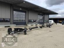 Chariot de coupe Biso PROFI STEER SW