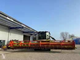 Bară de tăiat Claas Schneidwerk V1050 mit Wagen 40 km/H
