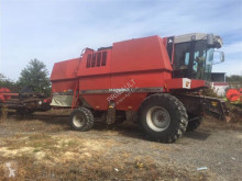 Massey Ferguson Combine harvester MF 38