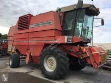 Massey Ferguson Combine harvester MF 34