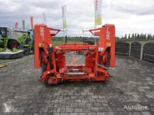 Kemper 360 PLUS gebrauchter Vorsatzgerät für Feldhäcksler/Mähdrescher
