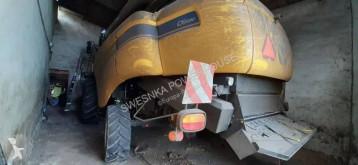 Moisson New Holland CX 6090 TC Cosechadora-trilladora usado