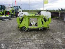 Heder do kukurdzy Claas ORBIS 450
