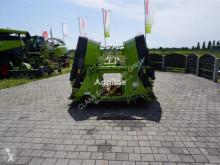 Heder do kukurdzy Claas ORBIS 600 SD