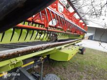 Maaibalk Claas Convio Flex 770 Schneidwerk