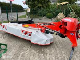 Kuhn Harvester GMD 3111