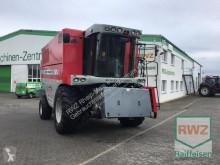 Massey Ferguson Combine harvester Centora 7282 A