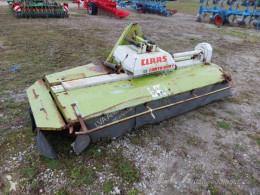 Claas Corto 290 F Secerătoare second-hand