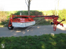 Kuhn FC250 Faucheuse occasion