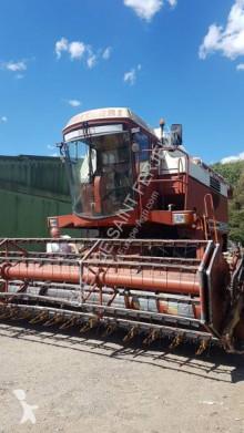 Laverda 5-straw walkers Combine harvester 3700
