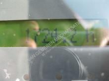 Ver las fotos Moisson Claas Lexion 430 maaidorser
