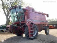 View images Case harvest